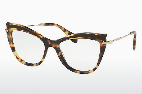 Eyewear Miu Miu Core Collection (MU 06PV VIF1O1)