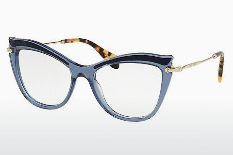 Eyewear Miu Miu Core Collection (MU 06PV VIG1O1)