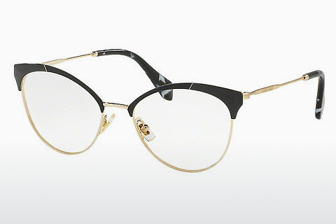Eyewear Miu Miu Core Collection (MU 50PV 1AB1O1)