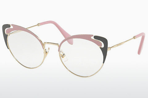 Eyewear Miu Miu CORE COLLECTION (MU 50RV M1R1O1)