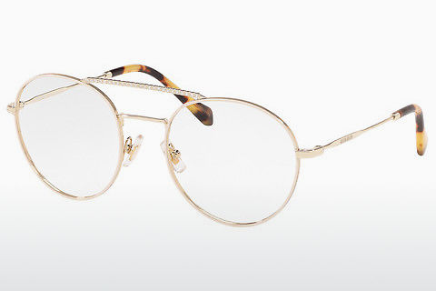Eyewear Miu Miu CORE COLLECTION (MU 51RV 1611O1)