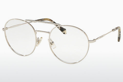 Eyewear Miu Miu CORE COLLECTION (MU 51RV 1BC1O1)