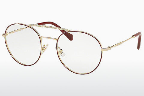 Eyewear Miu Miu CORE COLLECTION (MU 51RV R1J1O1)