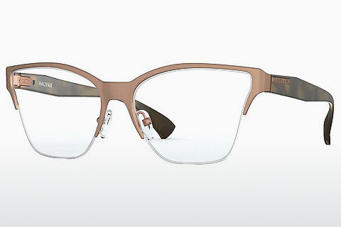 Eyewear Oakley HALIFAX (OX3243 324302)