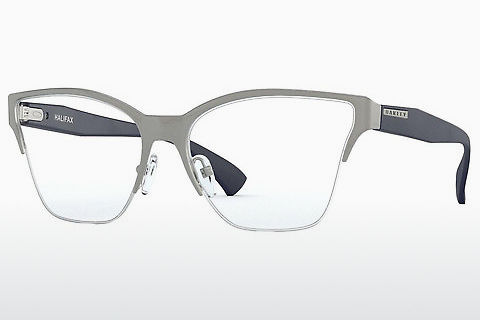 Eyewear Oakley HALIFAX (OX3243 324303)