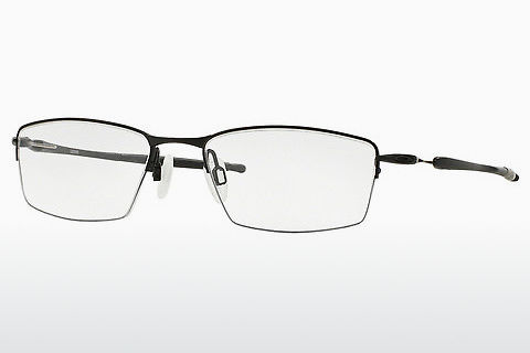 Eyewear Oakley LIZARD (OX5113 511301)