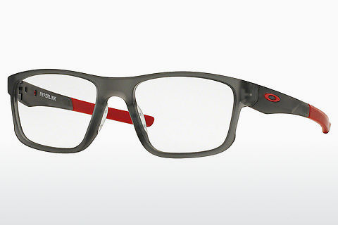 Eyewear Oakley HYPERLINK (OX8078 807805)