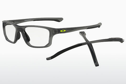 Eyewear Oakley CROSSLINK FIT (OX8136 813602)