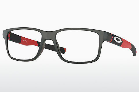 Eyewear Oakley FIELD DAY (OY8007 800702)
