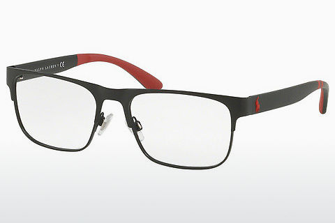 Eyewear Polo PH1178 9038