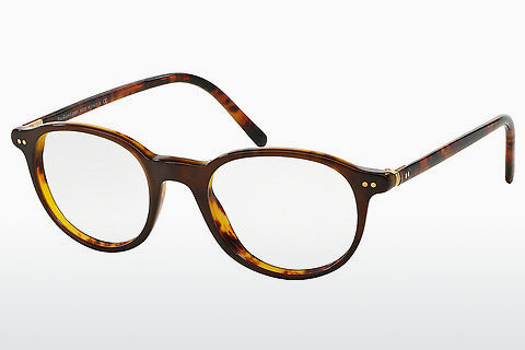 Eyewear Polo PH2047 5035