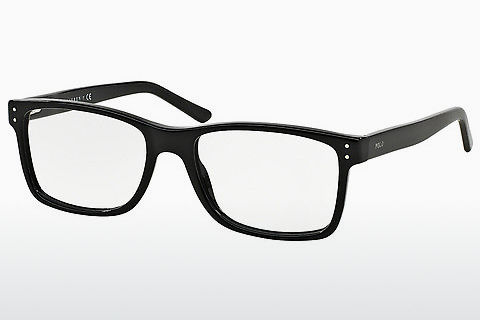 Eyewear Polo PH2057 5001