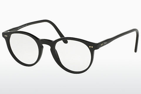 Eyewear Polo PH2083 5001