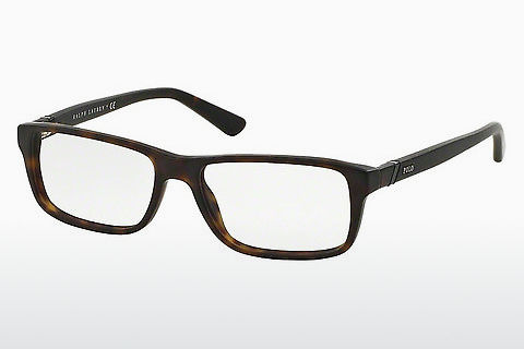 Eyewear Polo PH2104 5182