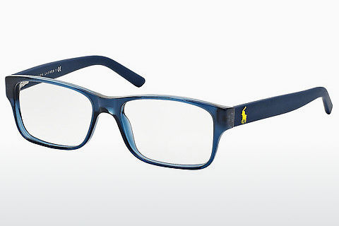 Eyewear Polo PH2117 5470