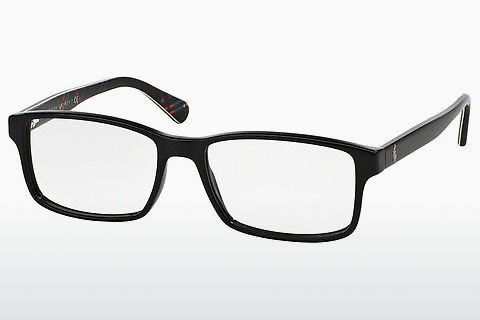 Eyewear Polo PH2123 5489