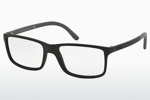 Eyewear Polo PH2126 5534