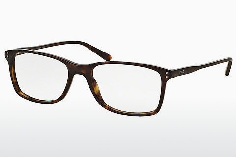 Eyewear Polo PH2155 5003