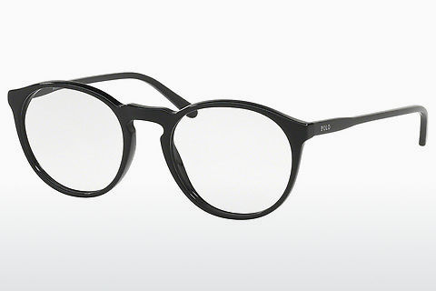 Eyewear Polo PH2180 5001