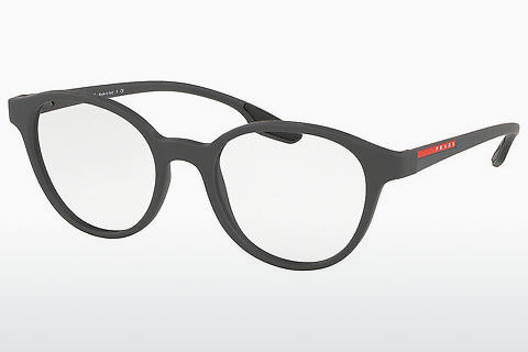 Eyewear Prada Sport PS 01MV 5341O1