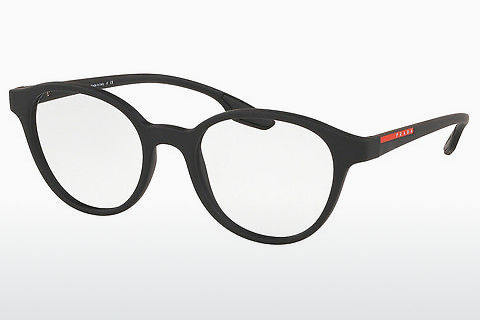 Eyewear Prada Sport PS 01MV DG01O1