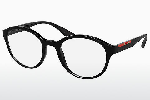 Eyewear Prada Sport PS 01NV 1AB1O1