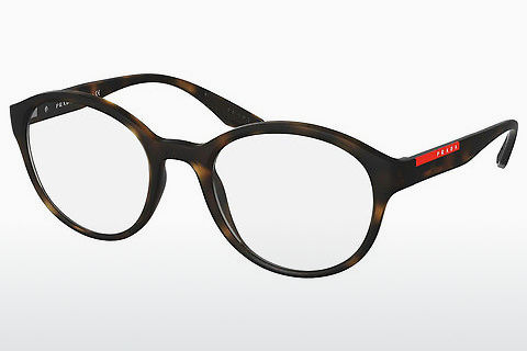 Eyewear Prada Sport PS 01NV 5811O1