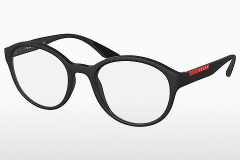 Eyewear Prada Sport PS 01NV DG01O1