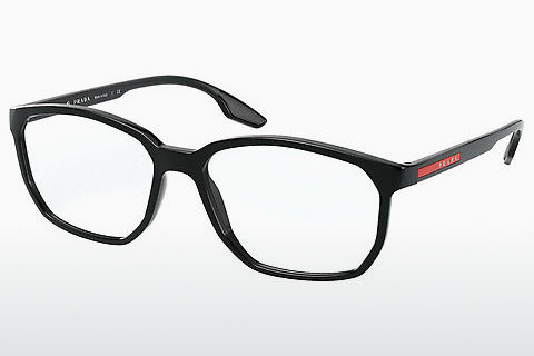 Eyewear Prada Sport PS 03MV 1AB1O1