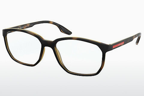 Eyewear Prada Sport PS 03MV 5641O1