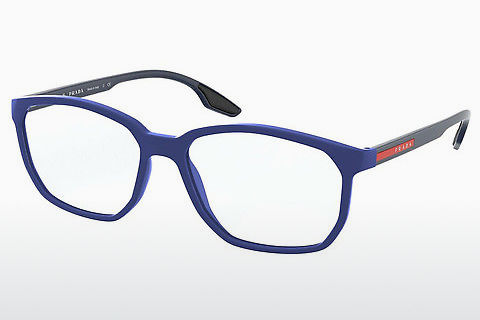 Eyewear Prada Sport PS 03MV 5651O1