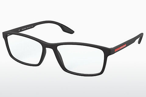 Eyewear Prada Sport PS 04MV 1BO1O1