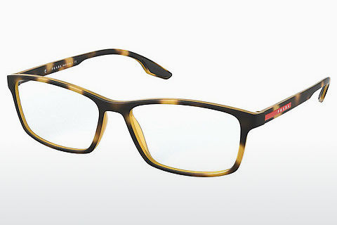 Eyewear Prada Sport PS 04MV 5641O1