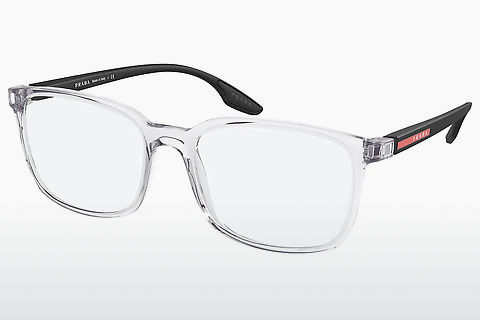 Eyewear Prada Sport PS 05MV 2AZ1O1
