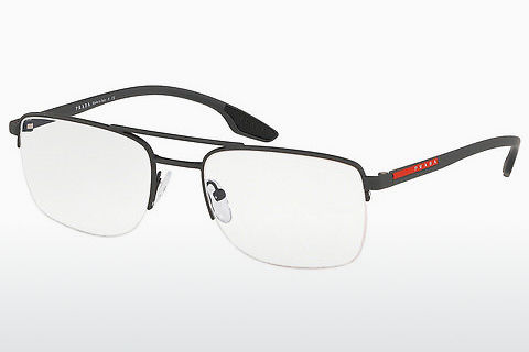 Eyewear Prada Sport PS 51MV 5341O1