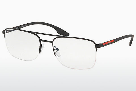 Eyewear Prada Sport PS 51MV DG01O1