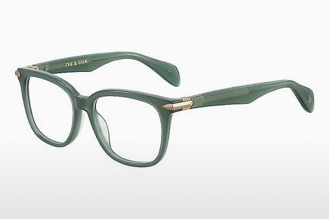 Eyewear Rag and Bone RNB3008 1ED