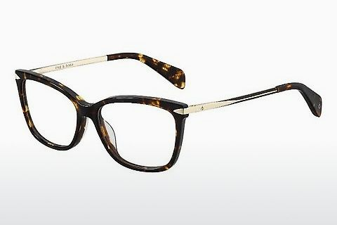 Eyewear Rag and Bone RNB3010 2IK