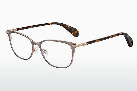 Eyewear Rag and Bone RNB3018 09Q