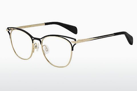 Eyewear Rag and Bone RNB3019 RHL