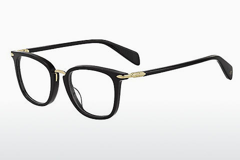 Eyewear Rag and Bone RNB3026 807