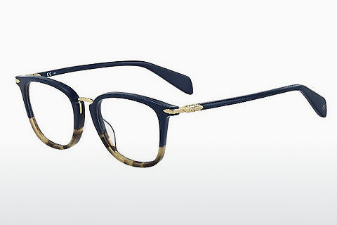 Eyewear Rag and Bone RNB3026 JBW