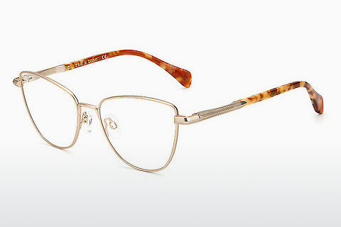 Eyewear Rag and Bone RNB3037 CGS