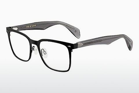 Eyewear Rag and Bone RNB7002 O6W