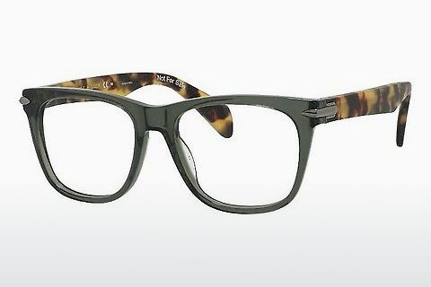 Eyewear Rag and Bone RNB7004 T6V