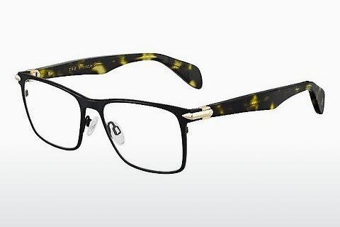 Eyewear Rag and Bone RNB7009 0AM