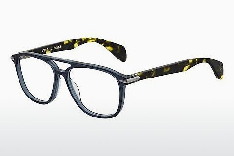 Eyewear Rag and Bone RNB7012 PJP