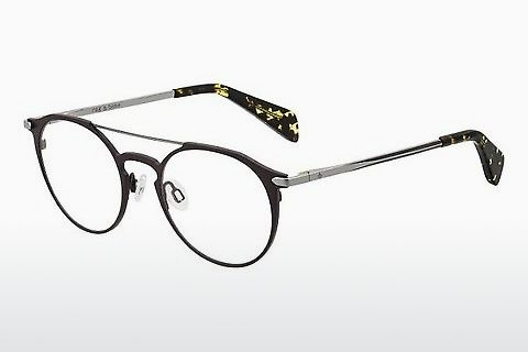 Eyewear Rag and Bone RNB7013 4IN