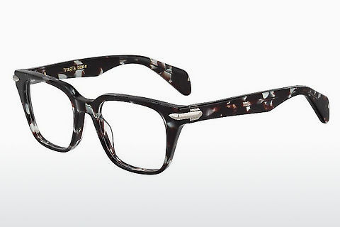 Eyewear Rag and Bone RNB7023 R8M