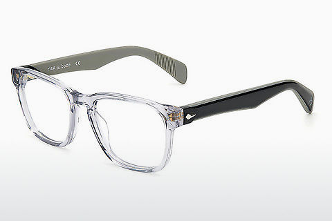 Eyewear Rag and Bone RNB7032/G KB7